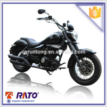 Chinese new design pretty cool 200cc 250cc cruiser motorcycle
