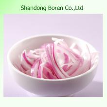 Оригинальный Onion 2015 новый свежий лук