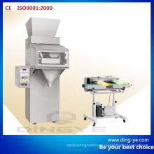 Electronic Quantitative Weigher (Dycs Series)