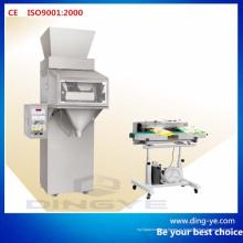 Электронный количественный весовой дозатор (серия Dycs)