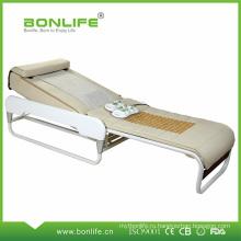 Автоматический Профессиональный Новый Multifuntional массажная кровать с 3 мотора