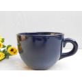 Nueva taza de café de cerámica de la llegada 2016 180ml con la caja individual