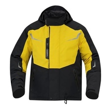 Winter Jacket Bomber Men Jacket