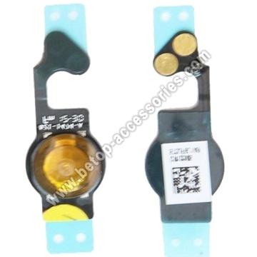iPhone 5 home Button Flexkabel