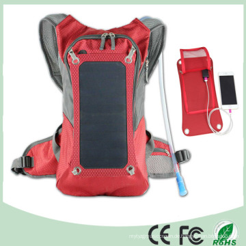 Heißer verkaufender im Freiensport-Solaraufladungs-Rucksack (SB-178)