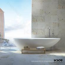 special size bathtubs , small deep bathtub , custom size small bathtub Special size bathtubs , small deep bathtub , custom size small bathtub