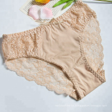 Lace New Fashion underwear