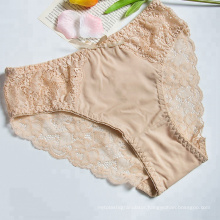 Lace New Fashion underwear