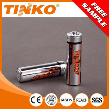 super heavy-Duty Batterie R6P AA 1,5V
