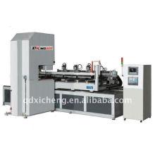 FZ25 CNC Holzbearbeitungsmaschine Bandsäge