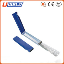 Cutting Welding Nozzle Tip Cleaner 120mm