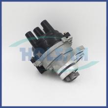 Ignition Distributor for Mazda KIA OEM KK370-18-200E