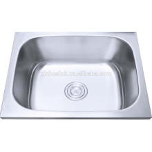 Washing sink deep for laundry sinks australia