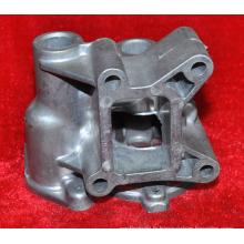 Pièces en aluminium de moulage mécanique sous pression