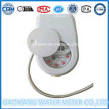 AMR Photoelectric Remote Water Meter