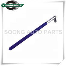 Steel Valve tool handle plastic coated, Valve installation tool