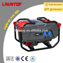 New type Portable petrol generator gasoline 50hz/60hz generator