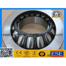 Rodamientos de empuje esféricos 150X300X90mm (29430)