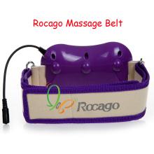 Ceinture de massage de 360 degrés de ceinture de massage de soins de santé