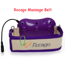360 Degree Slimming Massage Belt Health Care Massage Belt