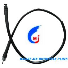 Piezas de motocicleta Cable de velocímetro para motocicleta CG125