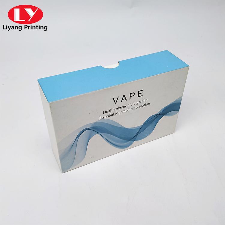 Electronic Cigarette7