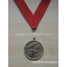 Custom Pin Badges Supplier