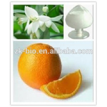 Neohesperidina dihidrocalcona certificada de alta calidad