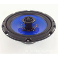 "6.5 ""Coil 25 Coaxial Speaker Car Accessories"