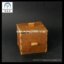 Moxa Burner / Moxa Box (B-17) Acupuncture