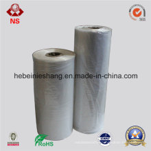 China Factory Price POF Shrink Film Wholesale
