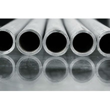 pipe sleeve sizes