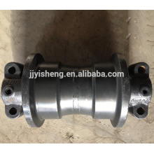 DH220 DAEWOO excavator undercarriage parts track roller 2270-1098