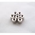 N33uh Neodymium Permanent Magnet