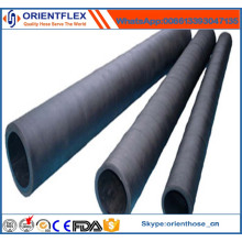 4 Inch Rubber Flexible Water Discharge Hose