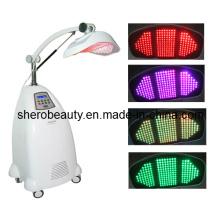 LED Light PDT Skin Rejuvenation Beauty Lamp Machine