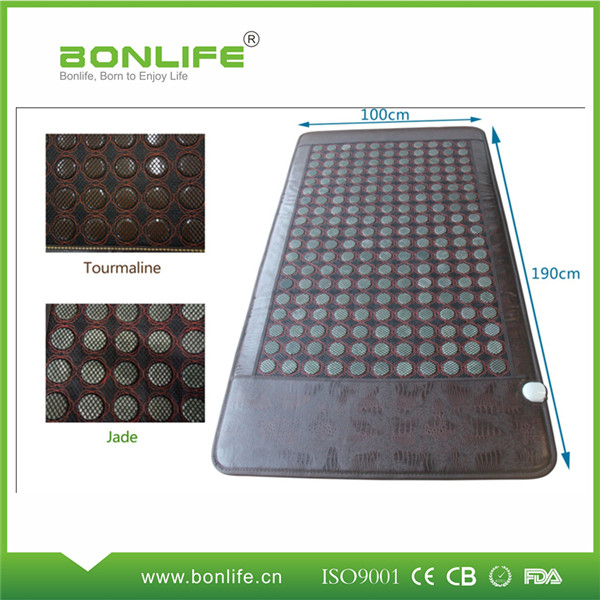 Tapis de massage Bubble Air Bubble