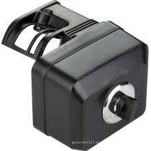 Limpiador de aire de repuesto (bomba de agua)