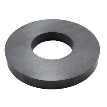 Y30 Ferrite Ring Magnet For Speaker