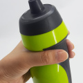 600ml leak-proof Sport water bottle