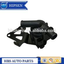 pompe à eau électrique auxiliaire pour Audi A8 4H 4.0 / Audi A7 OEM # 079965561 079965561A