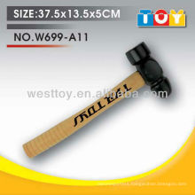 Made in China TPR foam hammer with low price for sale