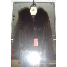 fur garments G54