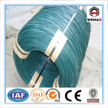 steel wire rope/galvanized wire rope