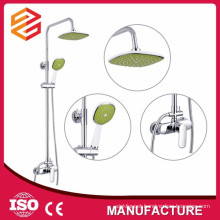 cheap shower set new designed overhead shower set