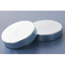 Высококачественные дисковые неодимовые магниты для динамиков