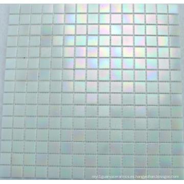 Iridium Mosaico De Vidrio Estilo De Italia