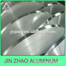 5052 alloy aluminum strips extrusion aluminum strip for channel letter