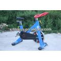 Spinning Bike / Équipement cardio commercial de haute qualité