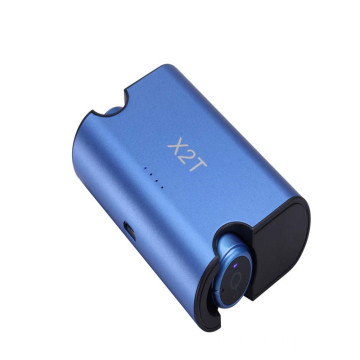 Truly Wireless Bluetooth V4.2 Stereo